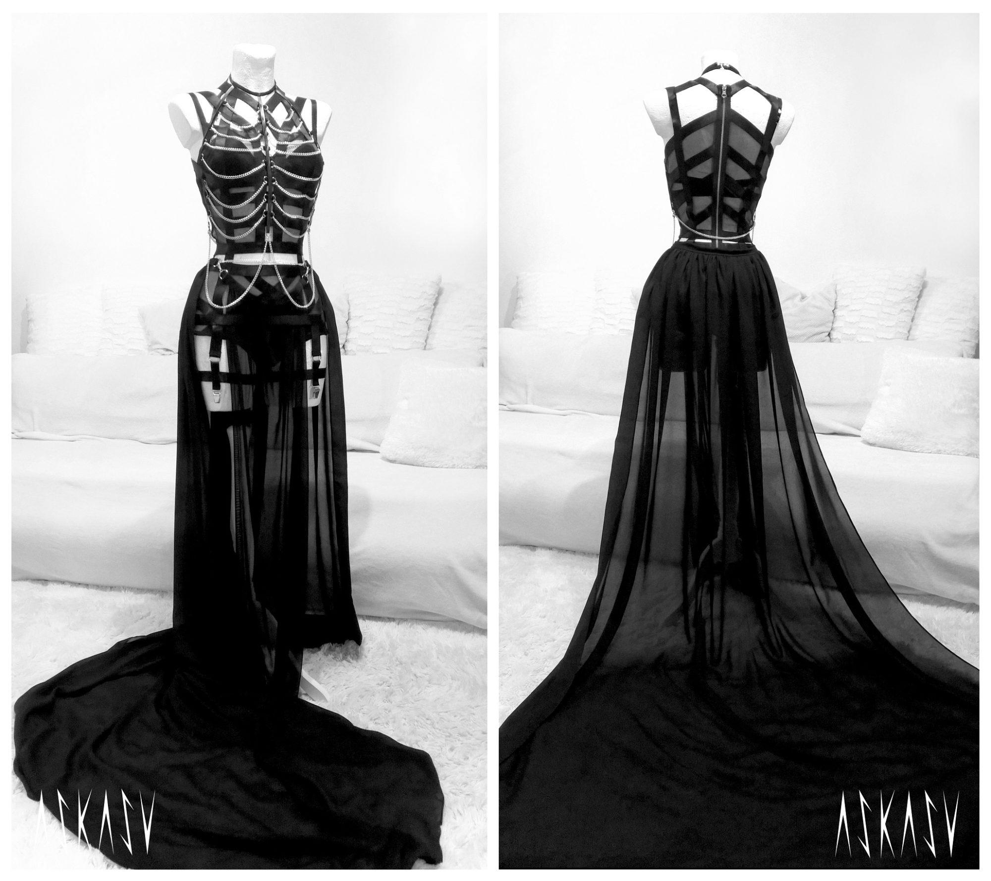 Black Fashion Com